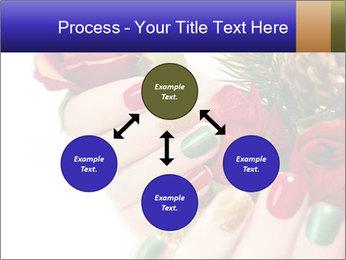 0000083382 PowerPoint Templates - Slide 91