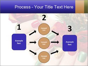 0000083382 PowerPoint Templates - Slide 92