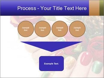 0000083382 PowerPoint Templates - Slide 93