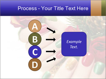 0000083382 PowerPoint Templates - Slide 94