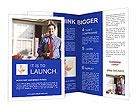 0000083383 Brochure Templates