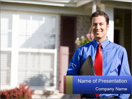 0000083383 PowerPoint Template