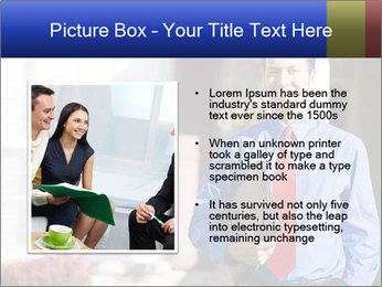 0000083383 PowerPoint Templates - Slide 13