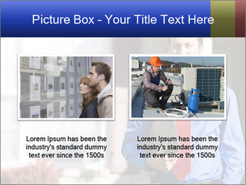 0000083383 PowerPoint Template - Slide 18