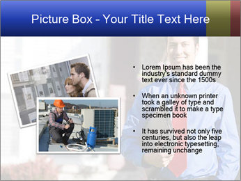 0000083383 PowerPoint Templates - Slide 20