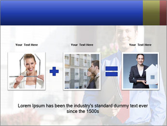 0000083383 PowerPoint Template - Slide 22