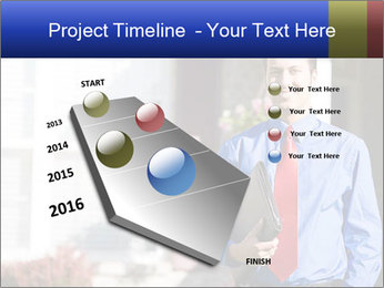 0000083383 PowerPoint Templates - Slide 26