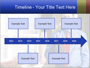 0000083383 PowerPoint Templates - Slide 28