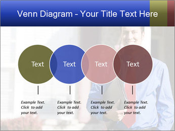 0000083383 PowerPoint Templates - Slide 32