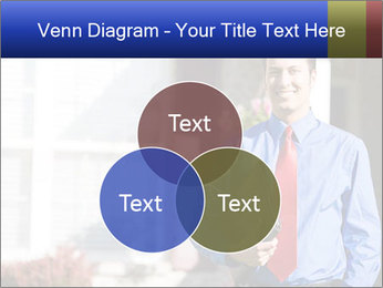 0000083383 PowerPoint Template - Slide 33