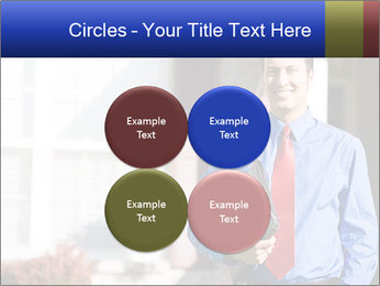 0000083383 PowerPoint Templates - Slide 38