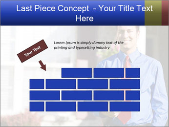 0000083383 PowerPoint Template - Slide 46