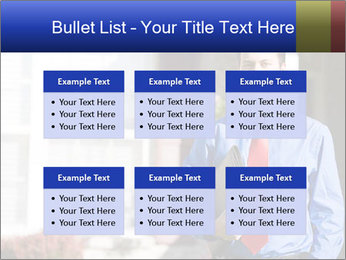 0000083383 PowerPoint Templates - Slide 56