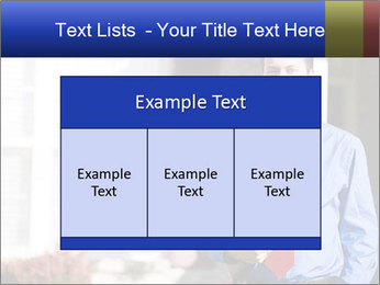 0000083383 PowerPoint Templates - Slide 59