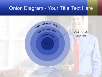 0000083383 PowerPoint Template - Slide 61