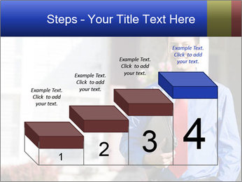 0000083383 PowerPoint Templates - Slide 64