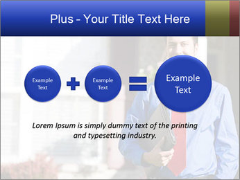0000083383 PowerPoint Template - Slide 75