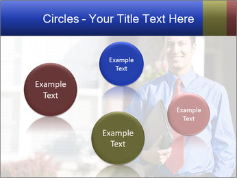 0000083383 PowerPoint Templates - Slide 77