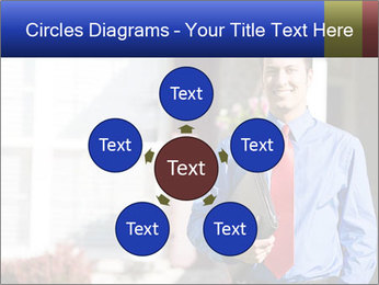 0000083383 PowerPoint Templates - Slide 78