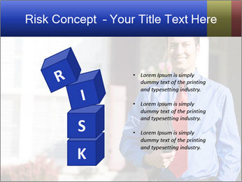 0000083383 PowerPoint Template - Slide 81