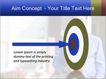 0000083383 PowerPoint Templates - Slide 83