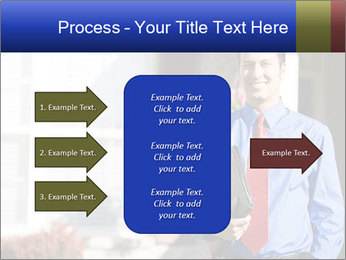 0000083383 PowerPoint Template - Slide 85