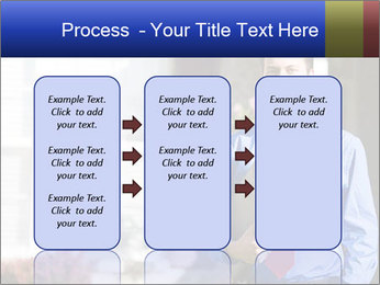 0000083383 PowerPoint Templates - Slide 86