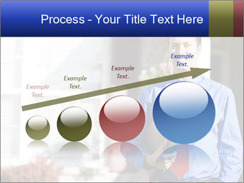 0000083383 PowerPoint Template - Slide 87