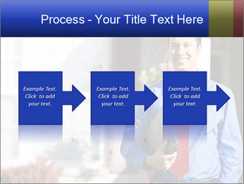 0000083383 PowerPoint Template - Slide 88