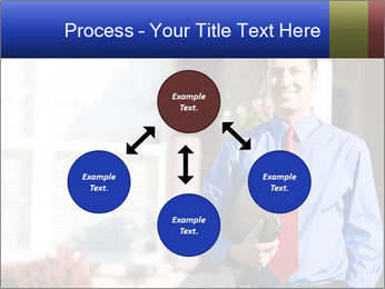 0000083383 PowerPoint Template - Slide 91