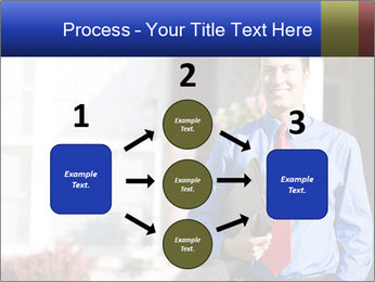 0000083383 PowerPoint Templates - Slide 92