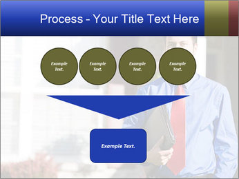 0000083383 PowerPoint Templates - Slide 93