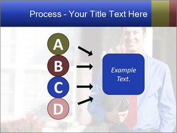 0000083383 PowerPoint Templates - Slide 94
