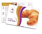0000083384 Postcard Template