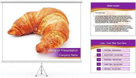 0000083384 PowerPoint Template