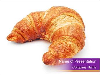 0000083384 PowerPoint Template - Slide 1