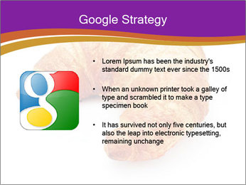 0000083384 PowerPoint Template - Slide 10