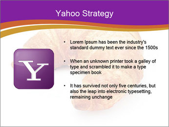 0000083384 PowerPoint Template - Slide 11