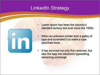 0000083384 PowerPoint Template - Slide 12