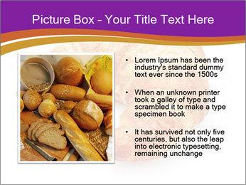 0000083384 PowerPoint Template - Slide 13