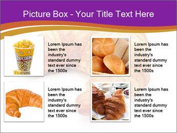 0000083384 PowerPoint Template - Slide 14