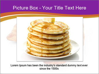 0000083384 PowerPoint Template - Slide 15