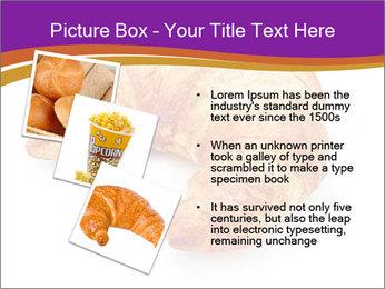 0000083384 PowerPoint Template - Slide 17