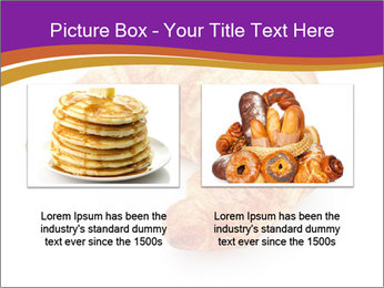 0000083384 PowerPoint Template - Slide 18
