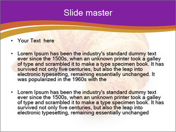 0000083384 PowerPoint Template - Slide 2