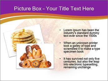 0000083384 PowerPoint Template - Slide 20