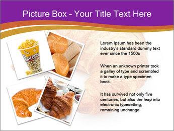 0000083384 PowerPoint Template - Slide 23