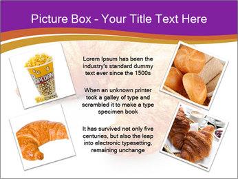 0000083384 PowerPoint Template - Slide 24