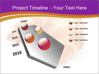 0000083384 PowerPoint Template - Slide 26