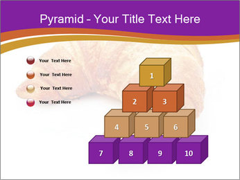 0000083384 PowerPoint Template - Slide 31
